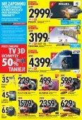 i raty do 40x0% - Mediaexpert.pl - Page 3