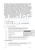 Flusstauchen-Outline Seite 1 von 1 Student Manual ... - Aquakadabra - Page 7
