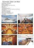 Tauchkreuzfahrt mit der Sea Serpent - Aquakadabra - Page 2