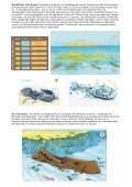 Tauchkreuzfahrt mit der Sea Serpent - Aquakadabra - Page 4