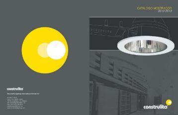 CONSTRULITA 2013 CAT.pdf