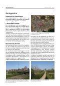 Lokalplan 6 - Horsens Kommune - Page 4