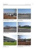 Lokalplan 6 - Horsens Kommune - Page 5