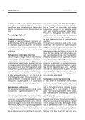 Lokalplan 6 - Horsens Kommune - Page 6