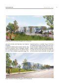 Lokalplan 6 - Horsens Kommune - Page 7