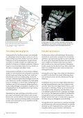 Lokalplanforslaget - Page 4