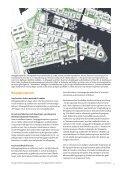 Lokalplanforslaget - Page 5