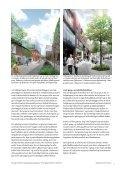 Lokalplanforslaget - Page 7