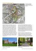 BISPEBJERG HOSPITAL - Page 4