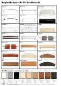 Soft-Line - AQUA-medic Wasserbetten - Page 4