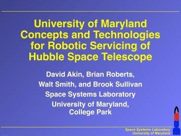 PDF - University of Maryland
