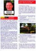 Die Brille - SPD Gochsheim - Seite 3