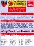 Die Brille - SPD Gochsheim - Seite 4