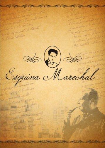 Esquina Marechal - Carta Menú.pdf