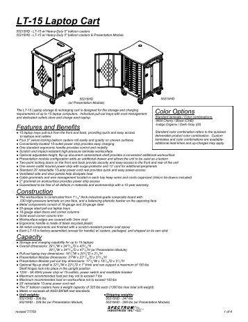 polk magnifi mini manual pdf