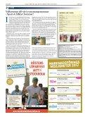 Annons - Sport & Affärer - Page 2