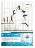 Annons - Sport & Affärer - Page 3