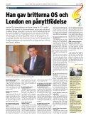 Annons - Sport & Affärer - Page 4