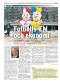 Annons - Sport & Affärer - Page 6