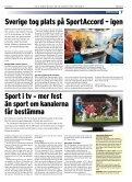 Annons - Sport & Affärer - Page 7