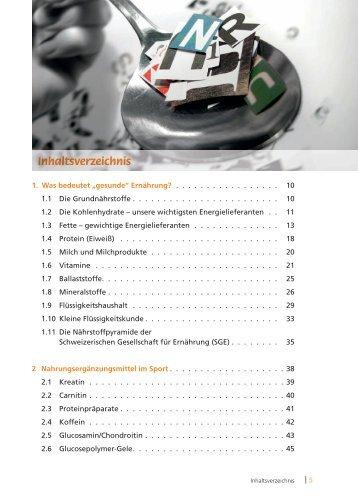 Tds Messgerät Inhaltsverzeichnis 1 Was Bedeutet Filterzentrale