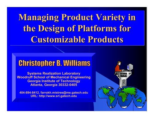 Bibliography order latex formula worksheets online