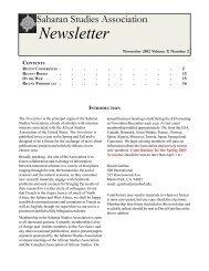 v10n2.pdf (2002) 270.67 KB - Sahara Studies Association