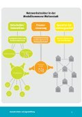 Potenziale Lokaler Bildungslandschaften - Seite 7