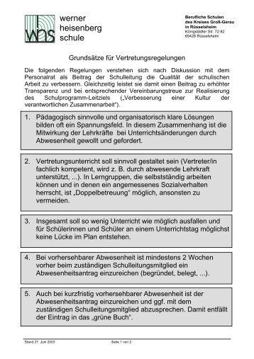 Entwurf zur Vergabe von Leistungspunkten für Fortbildung und ...