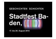 12STAFE_Praes_Orientierung_120523_kompr 1 - Stadtfest Baden