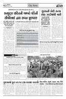 19-08-2013 - Page 2