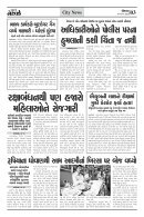 19-08-2013 - Page 3