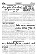 19-08-2013 - Page 5