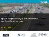 STANDARD introduction Tao Cheng.pdf - standard - UCL