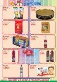 Félbarna kenyér - Auchan - Page 4