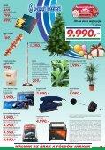 Félbarna kenyér - Auchan - Page 7