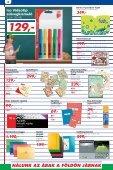 THM 0% THM 0% - Auchan - Page 2