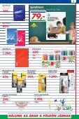 THM 0% THM 0% - Auchan - Page 3