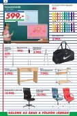 THM 0% THM 0% - Auchan - Page 4
