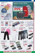 THM 0% THM 0% - Auchan - Page 5