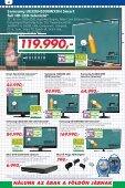 THM 0% THM 0% - Auchan - Page 6