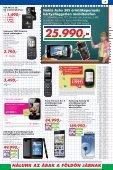 THM 0% THM 0% - Auchan - Page 7