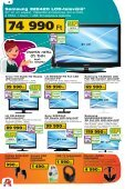 990Ft - Auchan - Page 2