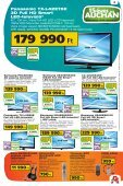 990Ft - Auchan - Page 3