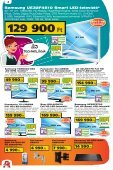 990Ft - Auchan - Page 4