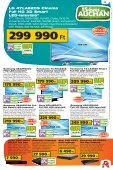 990Ft - Auchan - Page 5