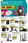 990Ft - Auchan - Page 6