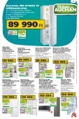 990Ft - Auchan - Page 7