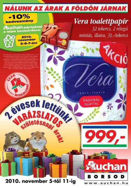 l - Auchan