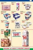 Tchibo Family kávé - Auchan - Page 7